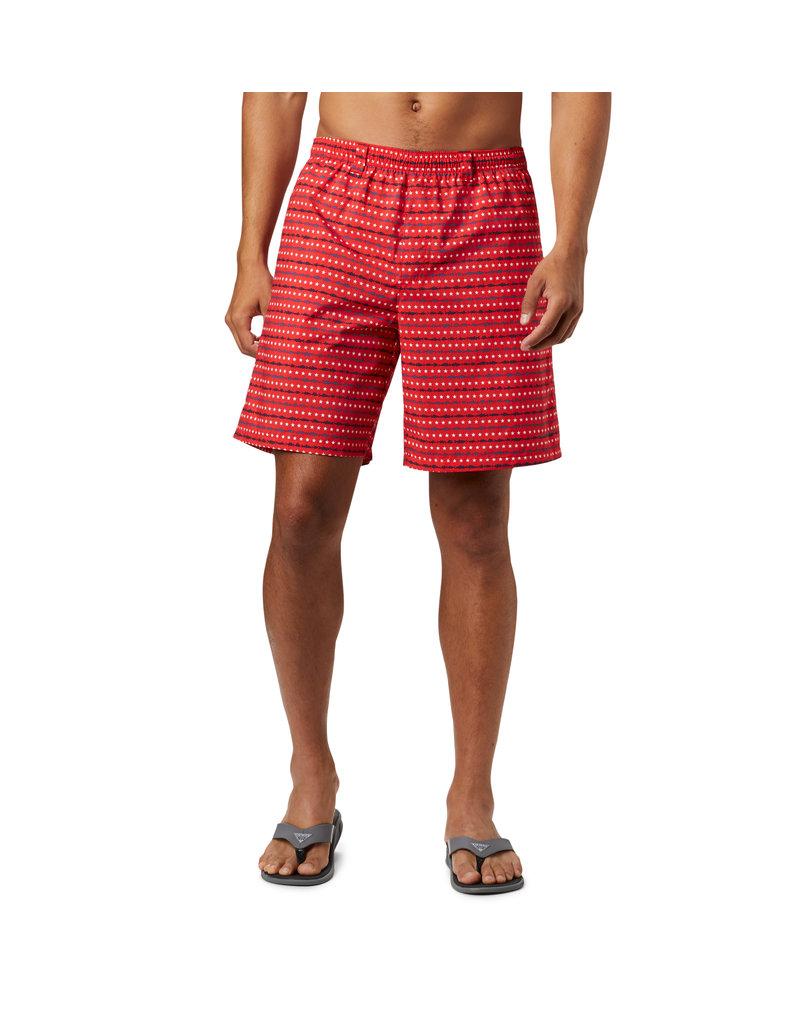 "Columbia Sportswear Super Backcast Water Short 6"""