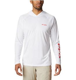 Columbia Sportswear Terminal Tackle Hoodie