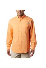 Columbia Sportswear Tamiami II LS Shirt