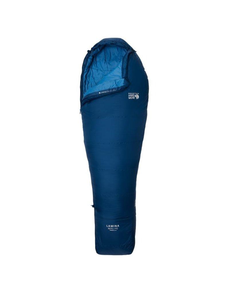 Mountain Hardwear Lamina 30F/-1C Reg