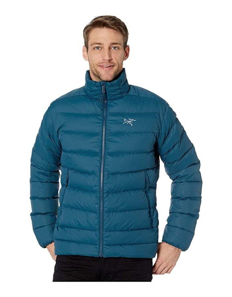 Arc'teryx Thorium AR Jacket Men's