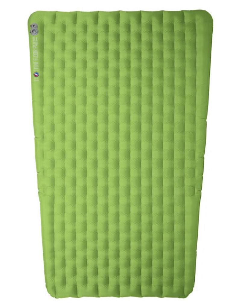 Big Agnes SLX Tent Floor Pad 50x78 TAPERED