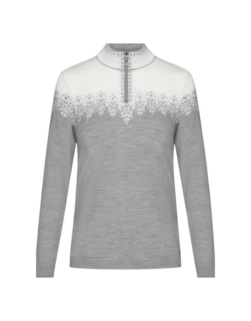 Dale of Norway Snefrid feminine sweater
