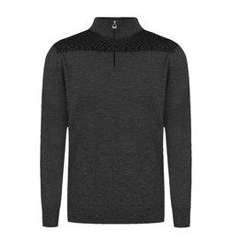 Dale of Norway Eirik masc sweater
