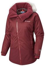 Columbia Sportswear Emerald Lake Parka