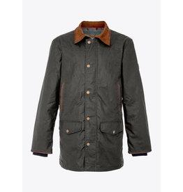 Dubarry Headford jacket Mn