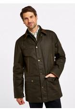 Dubarry Headford jacket M