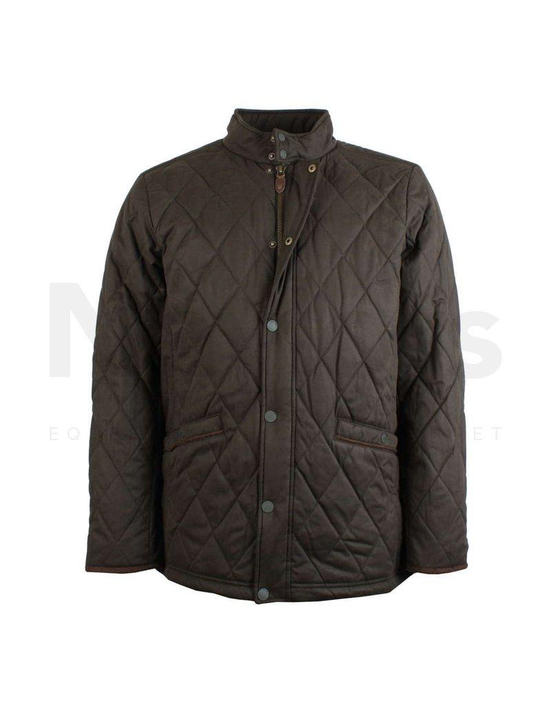 Dubarry Bantry Jacket M