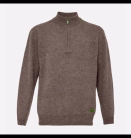 Dubarry Mullen Sweater M