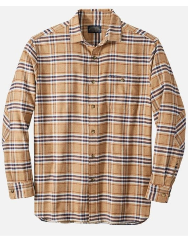 Cascade Shirt