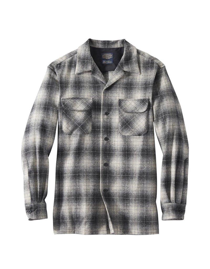 Board Shirt
