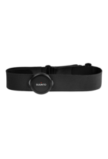 Suunto Smart Sensor Heart Rate for Multisport