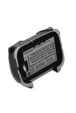Petzl Rechargeable battery for PIXA 3R
