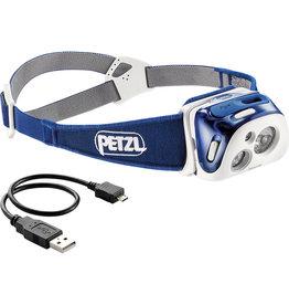 Petzl ReactikHeadlamp