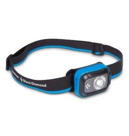 Black Diamond Equipment Sprint 225 Headlamp