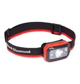 Black Diamond Equipment REVOLT 350 HEADLAMP