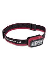 Black Diamond Equipment Spot 350