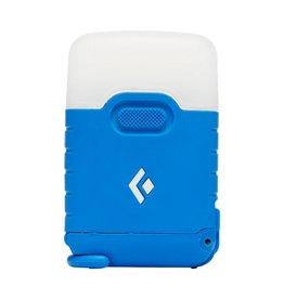 Black Diamond Equipment Zip Lantern