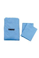 THULE Thule Sheets 3