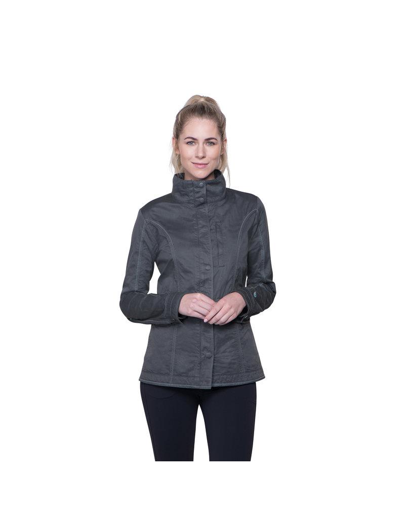 KUHL Luna Jacket