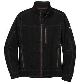 KUHL Burr Jacket