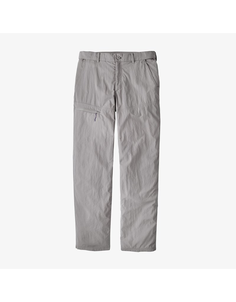 Patagonia M's Sandy Cay Pants