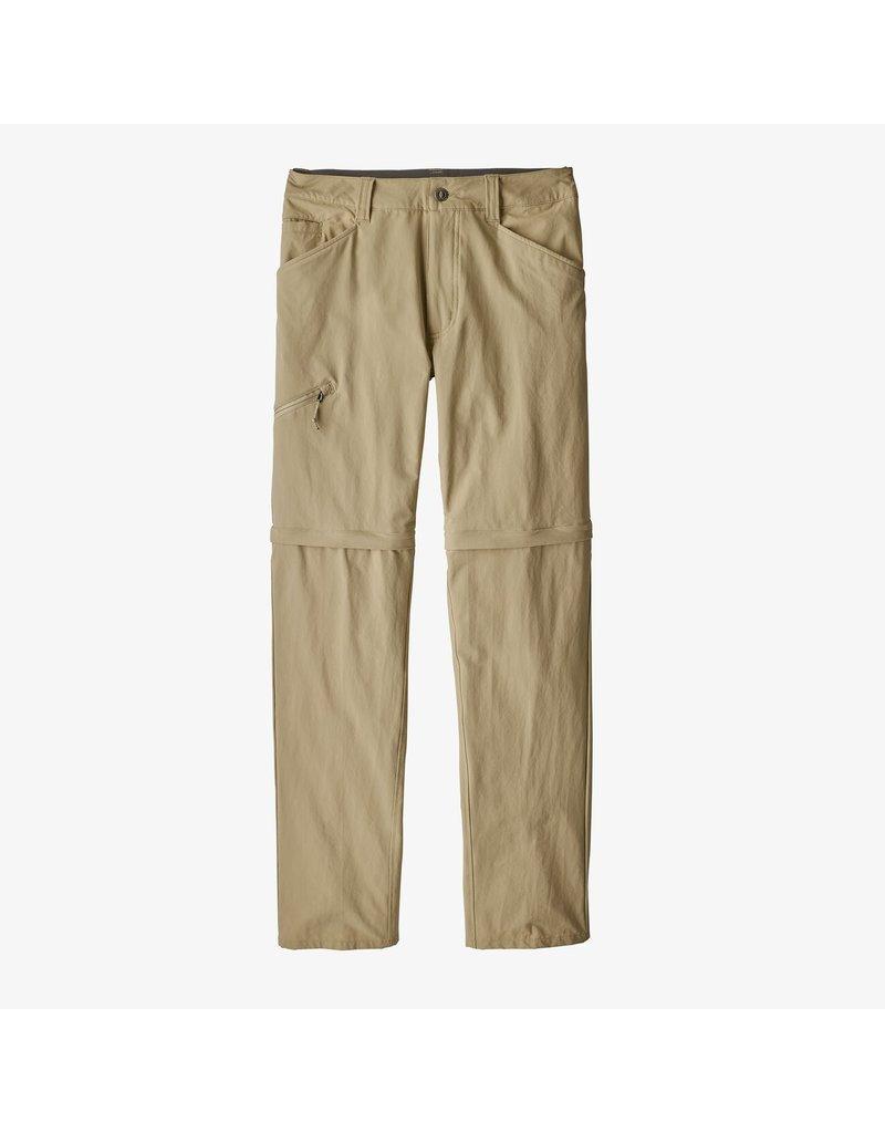Patagonia M's Quandary Convertible Pants