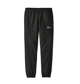 Patagonia M's P-6 Big Label Uprisal Sweatpants