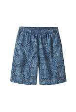 Patagonia Boys' Baggies Shorts