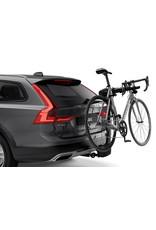 THULE Apex XT 2 Bike Black