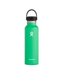 Hydro Flask 21 oz. Standard Mouth