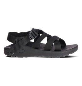 Chaco Banded Z Cloud Mn