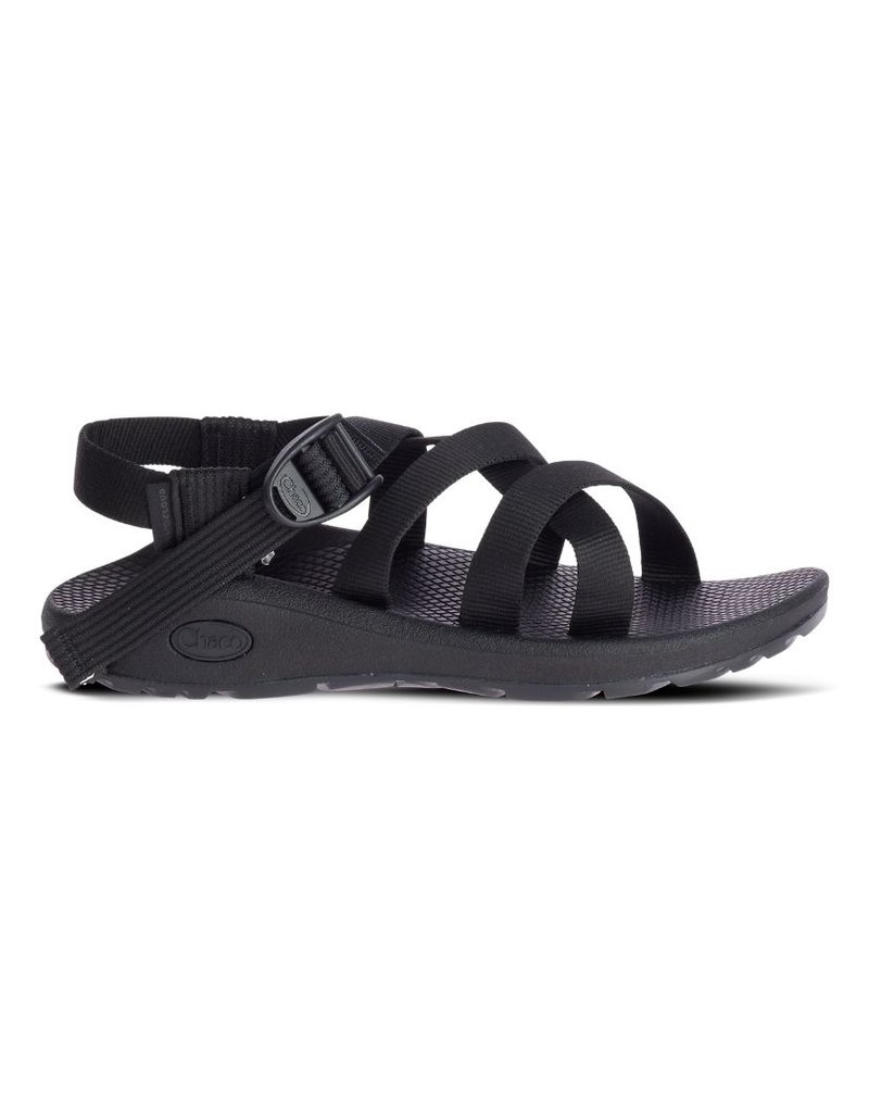Chaco Banded Z Cloud Wm