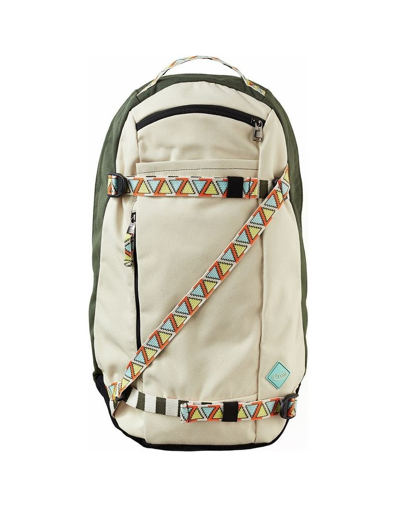 Chaco Radlands Day Pack