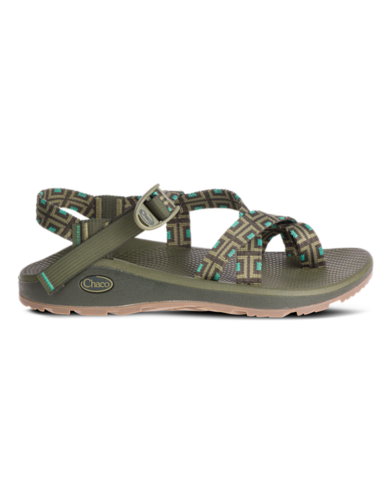 Chaco ZCloud 2 Mn
