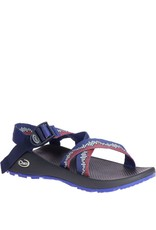 Chaco Z1 Classic Mn