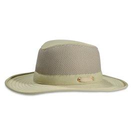 Tilley LTM8 Airflo Hat
