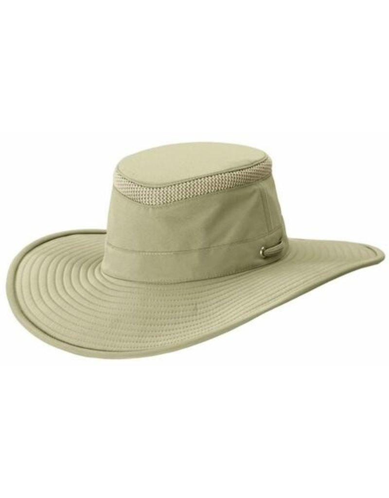 Tilley LTM2 Airflo Hat