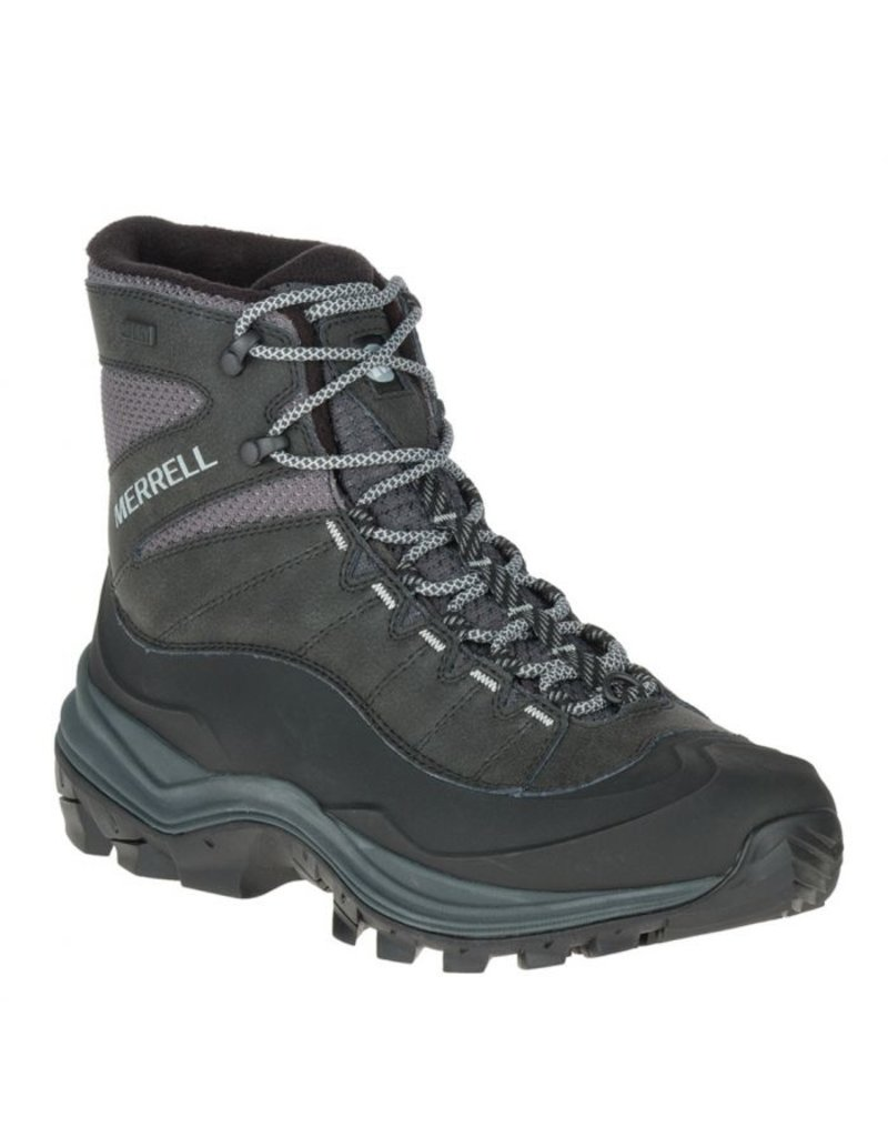 Merrell Thermo Chill Mid Shell Wp