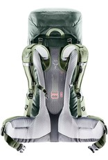 Deuter Futura Air Trek 50 + 10