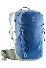 Deuter Trail 26