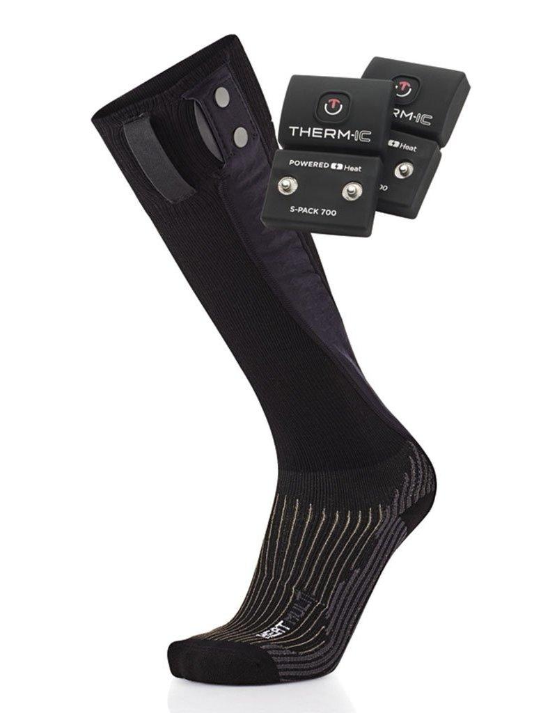 Thermic Sock Set Multi S-700