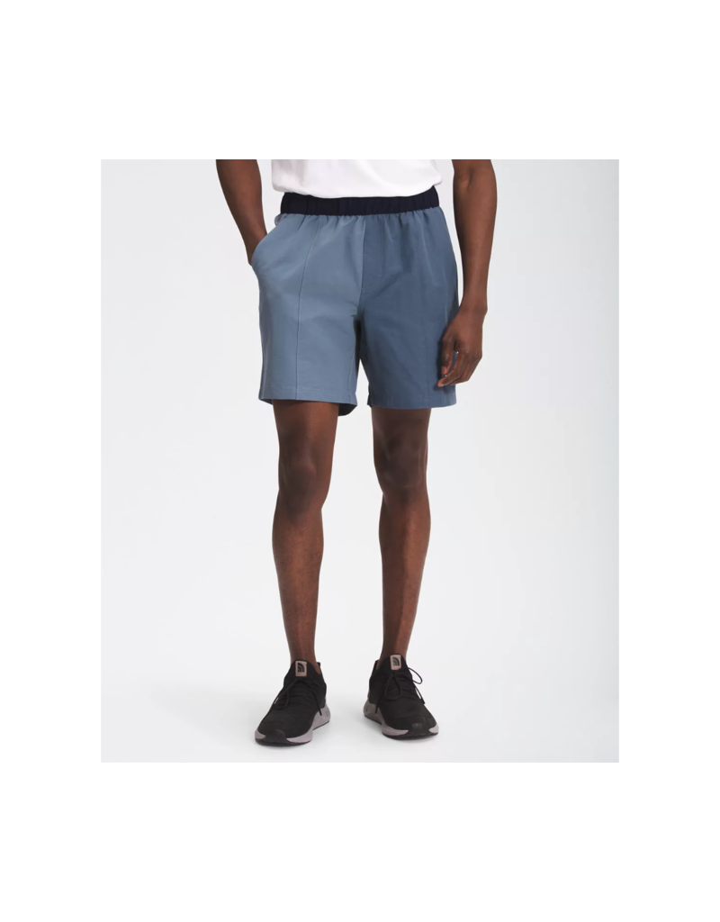 The North Face M CLASS V PULL ON SHORT