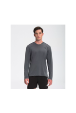 The North Face M WANDER L/S