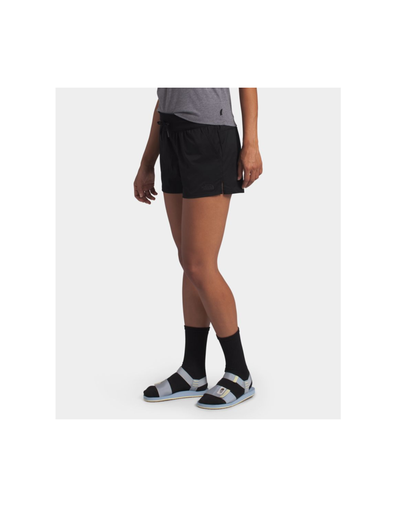 The North Face W APHRODITE MOTION SHORT