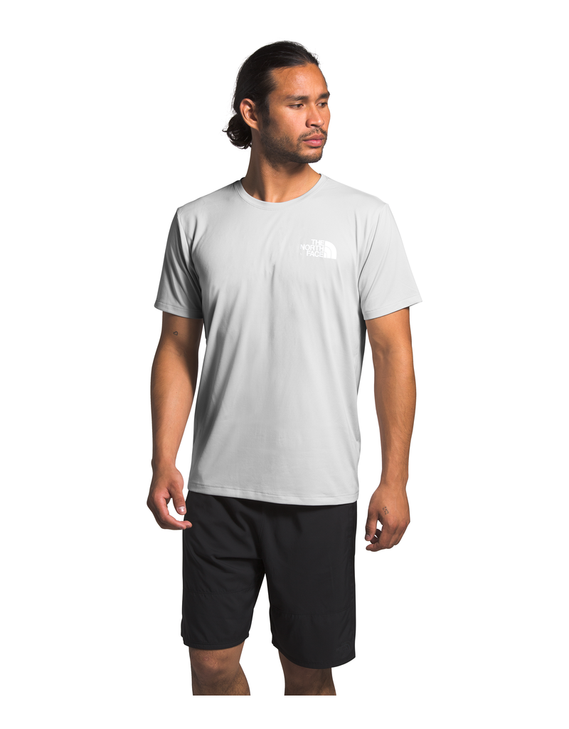 The North Face M REAXION TEE