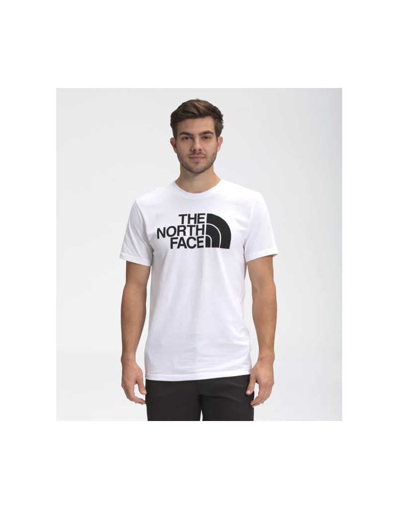 The North Face M S/S HALF DOME TEE