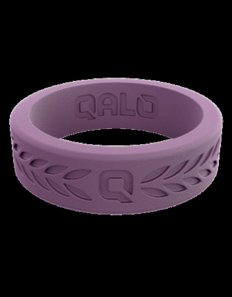 QALO Laurel Ring Wm