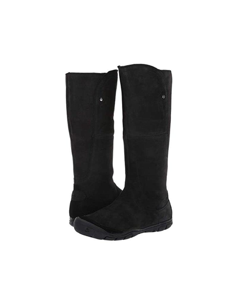 Keen CNX II Boot-W