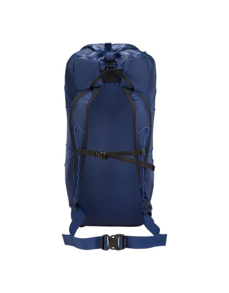 Arc'teryx Cierzo 28 Backpack